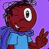 18tvmrblackArts123's avatar