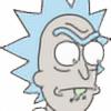 18yazidjiand's avatar