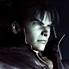 19-AZ-88's avatar