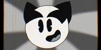 1930s-art's avatar