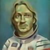 1943407's avatar