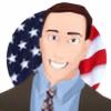 1944a's avatar