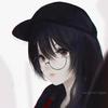 1952578846's avatar