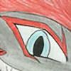 1969Camarofan's avatar
