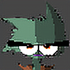 1973-YUCK's avatar