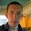 1976smell's avatar