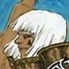 1977manda's avatar