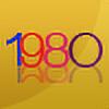 1980Designs's avatar