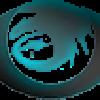 1980something's avatar