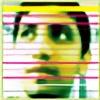 198212215's avatar