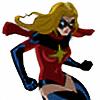 1984neptune's avatar