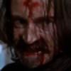 1988Calhoun's avatar