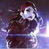 1988girl's avatar