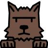 1988Wolf's avatar