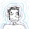 1989pete's avatar