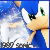 1989sonic's avatar