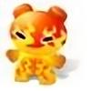 1990-fallan's avatar
