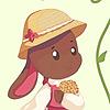 1990scandy's avatar