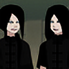 1991animefan's avatar