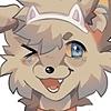 1991n's avatar
