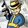1994jonte's avatar