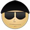 1995billy's avatar