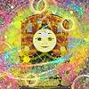 1995express's avatar