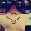 1995mister's avatar