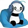 1995pandabear's avatar
