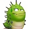 19962365's avatar
