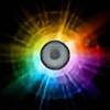 1996eclipes's avatar