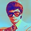 1996lixiaolong's avatar