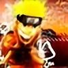 1996naruto's avatar