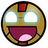 1996rjj's avatar