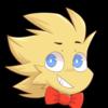 1996Yuna's avatar