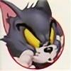 1997AEL's avatar