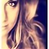 1997girl's avatar