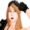 1997ygor's avatar