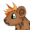 1999misscreator's avatar