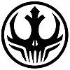 199p's avatar