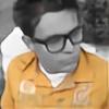 19adrian90's avatar