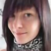 19Anna94's avatar