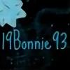 19Bonnie93's avatar