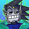 19crowbar19's avatar