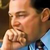 19crystalbeast90's avatar