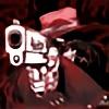 19darion91's avatar