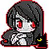 19DarkArtist94's avatar