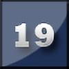 19Empty's avatar