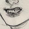 19FOXx's avatar