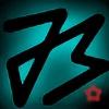 19JB92's avatar
